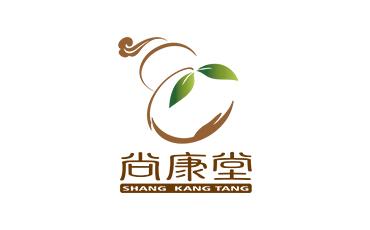 惠州市尚康堂健康管理有限公司