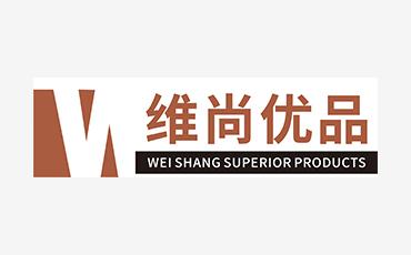 惠州维尚优品装饰工程有限公司